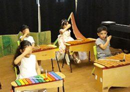 دوره-استعدادیابی-تانامو-کودک