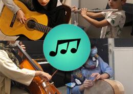 نحوه-ثبت-نام-کلاس-موسیقی-آنلاین