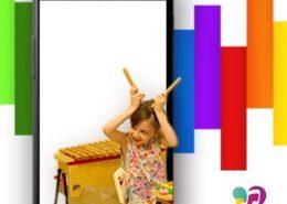 کلاس-موسیقی-کودکان-3-6-سال